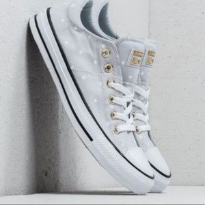 Chuck Taylor All Star Madison Ox Shoes